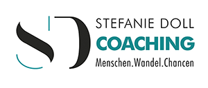 Stefanie Doll Coaching